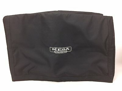 Mesa Boogie #091213 Replacement Slip Cover for 2x10 Traditional Bass Cabinet