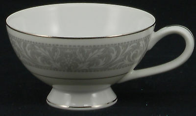 Imperial Japan Whitney 5671 Cup