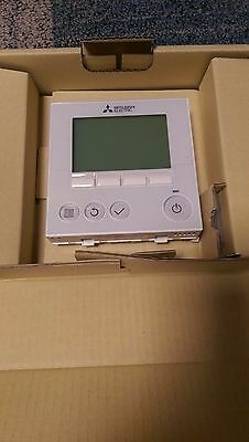 PAR-32 Mitsubishi Air Conditioning LCD wired controller - NEW BOXED  PAR-32MAA-J