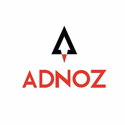 adnozcom 5 letter brandable catchy domain name 3 4 5 for sale free