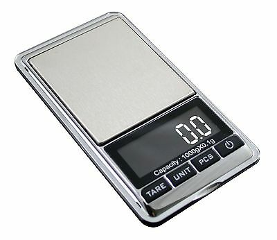 Coffee Dosing Scales