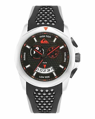 NEW QUIKSILVER™  Mens The Guide Watch Wrist Watches