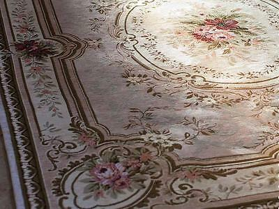 TAPPETO BLANC MARICLO ELEGANT 175 x 240 MADE IN ITALY