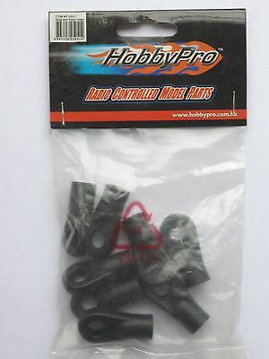 Hobby Pro - Suspension Arm Fixed Holder H5051
