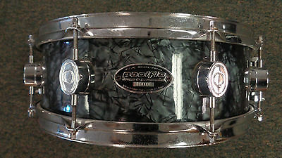 """Pacific 14"""" Snare Drum"""