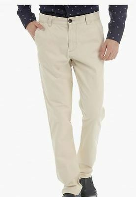 Lot of 100 pieces of brand new slim fit chino