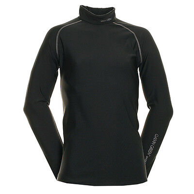CLEARANCE Galvin Green East Long Sleeve Thermal Base layer Roll Neck BNWOT