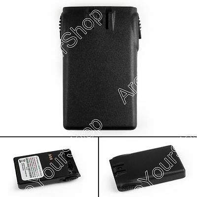 1Pcs Battery Case For PUXING PX-888K PX888 PX777 PX-777Plus PX728 328 Radio B2