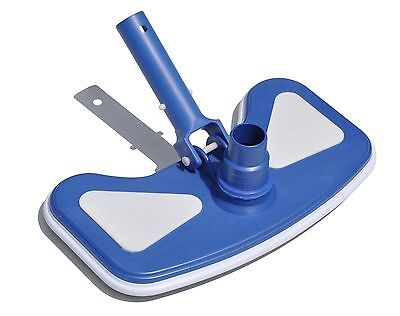 VACUUM HEAD CLEANER For Suction dirt From Swimming Pool & Spa