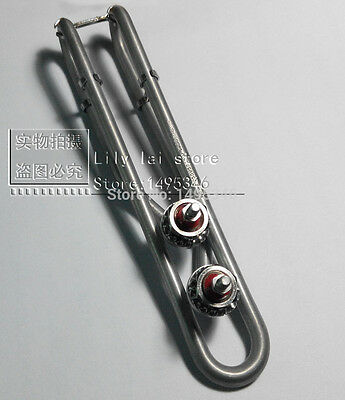 LX 1.5KW heating element  for lx heater H15-RSI 1-H20-RSI H30-RSI
