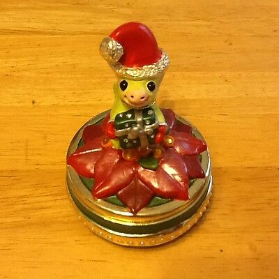Whimsical World Of Pocket Dragons Twinkle Twinkle Little Gift PD 013956