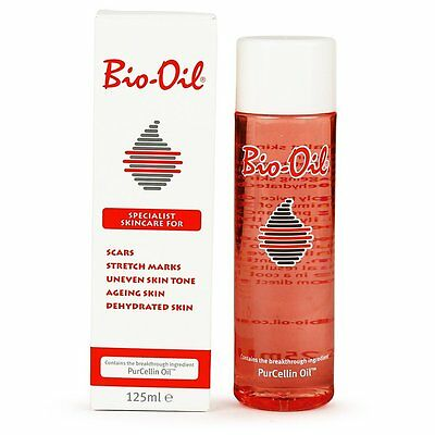 Bio Oil Specialist Skincare Oil For Scars,Stretch Marks FAST DELIVERY