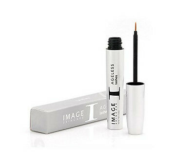 Image Skincare Ageless CL Lashes Extra puissant 7.9ml #fr