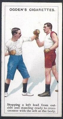 Ogdens-Boxing-#14- Quality Card!!!