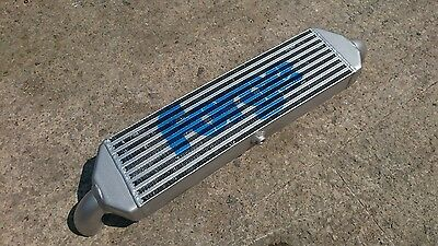 c20let corsa intercooler