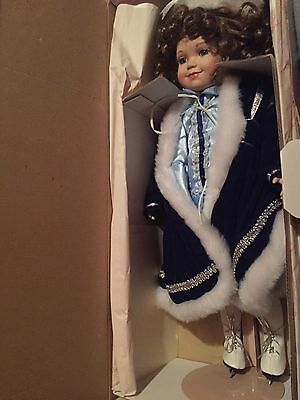 Marie osmond Christmas series Bryanna 1994