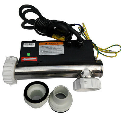 Replacement For DXD HEATER SDP-3000 and SDP-1500L  spa heater & hot tub heater