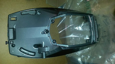 1997-20011 Nissan Tohatsu 40 50 hp Lower Cover P/N 3C8S67100-0
