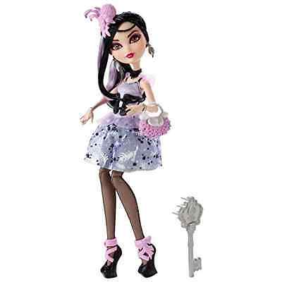 Ever After High Royal Duchess Swan Doll - SAME DAY DISPATCH