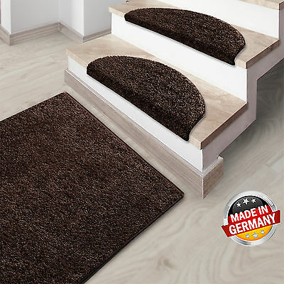 couvre marches tapis moquettes maison picclick fr. Black Bedroom Furniture Sets. Home Design Ideas