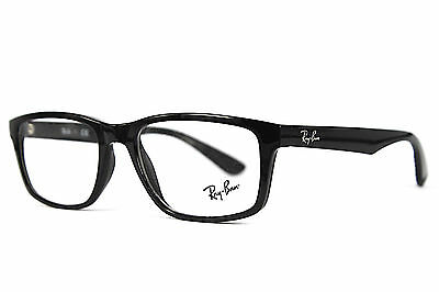 Ray Ban Brille / Fassung / Glasses RB7063 2000 54[]18 145  +Etui  #65 (12)