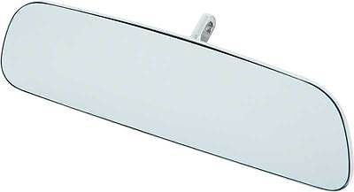1958-1966 Chevrolet Nomad, Impala Interior Rear View Mirror with screw & bushing