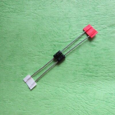 20N Fit MOSFET FDPF18N50 BN44-00619A Power Supply SAMSUNG PN51F8500AF 10A FUSE