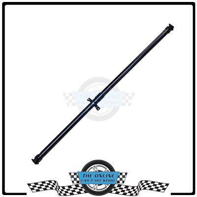 Rear Driveshaft Assembly Fits Honda Element 2003-2011 4Cyl 2.4L
