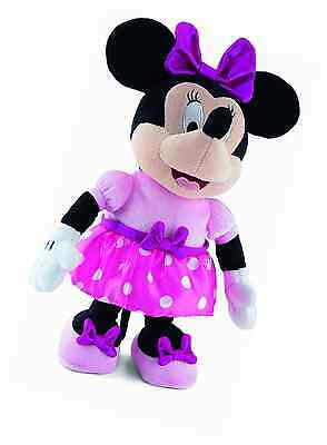 Minnie Mouse 181847 My Interactive Friend Toy