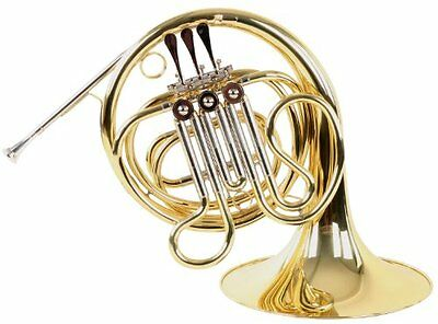 Classic Cantabile WH-700 Junior F French Horn