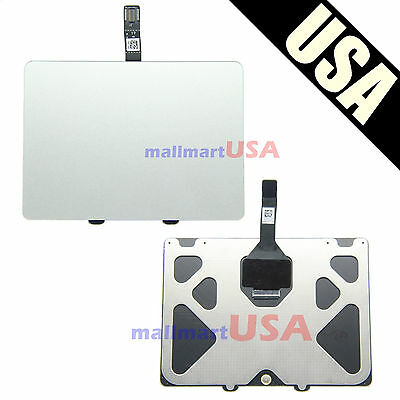 """Trackpad Touchpad for Apple MacBook Pro 13"""" A1278 2009 2010 2011 2012 MB990"""