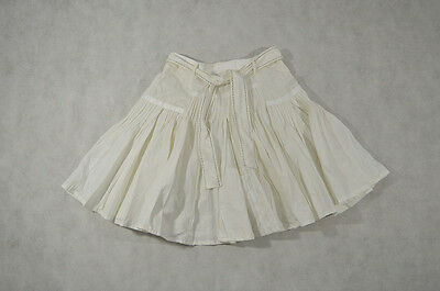 Girl's Skirt size 10y
