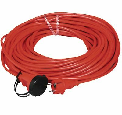 Extension cable 50 m Extension Power Cable
