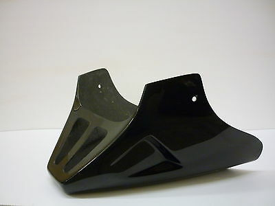 suzuki GSF1200  BANDIT 1997-2006 belly pan
