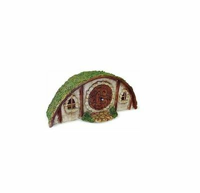 Hobbit House - Lord of the Rings Style Indoor / Outdoor Garden Ornament