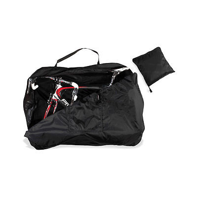 Scicon Pocket Bicycle Bag - Cycling Transportation & Accessories