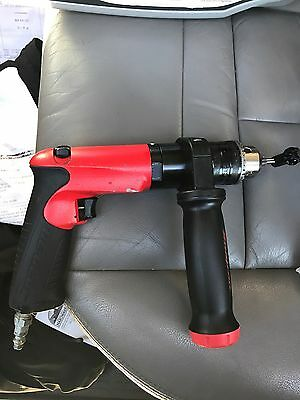 Refurbished Snap On Air Drill - Model# PDR5000A