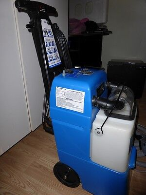 Rug Doctor Mighty Pro Carpet and Upholstery Cleaner (Australian)
