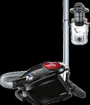 BRAND NEW Bosch BGS5PERFGB GS-50 Proper Power Bagless Hoover Vacuum Cleaner