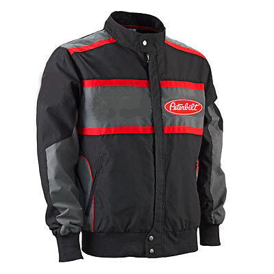Peterbilt quality Jacket