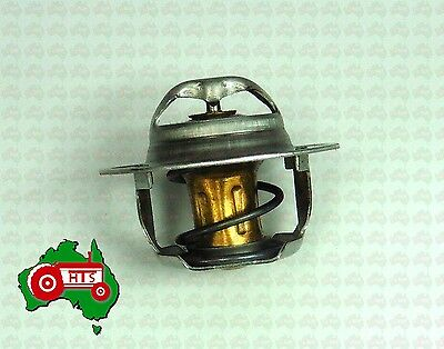 Tractor Thermostat Case David Brown 770 780 880 885 990 995 996 1210