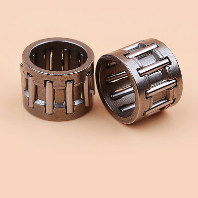 Clutch Drum Bearing Fit STIHL MS170 MS180 MS260 MS270 MS290 MS310 MS360 MS390