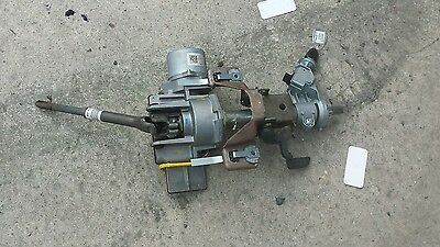 Vauxhall corsa d electric power steering column 2006 on
