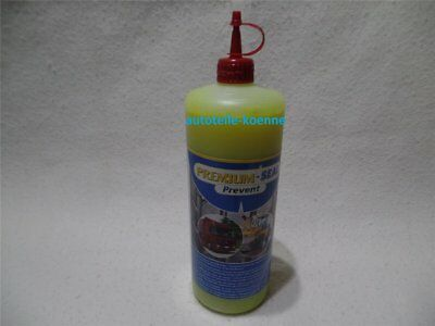 1000ml Premium Seal Prevent Reifendichtmittel LKW Pannenhilfe Made in Germany