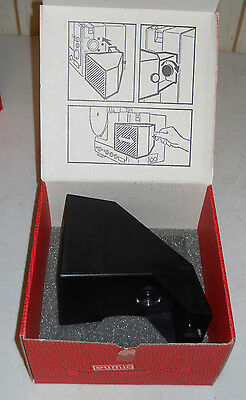 VINTAGE EUMIG DAYLIGHT VIEWER New in Box