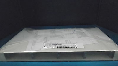 """Telect BCSIII CHASSIS 19"""" Assembly"""