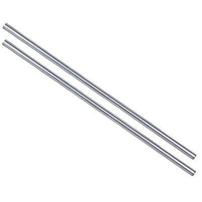 20MM X 500MM And 30MM X 500MM Linear Shaft Cylinder Shaft Optical Rod Bar