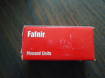New Fafnir Rcjt 1/2 Industrial Duty Self-Locking Coller. Made In Usa 02R 176
