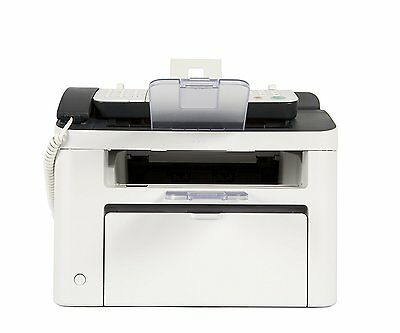 New ! Canon FAXPHONE L100 Multifunction Laser Fax Machine