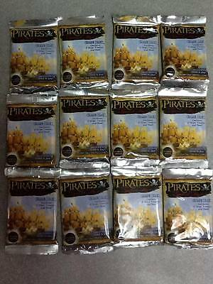 Pirates CSG by Wiz Kids 12 pack Unlimited edition.
